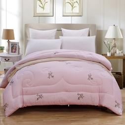 100%Cotton Filling <font><b>Comforter</b></font> Duvets Pill