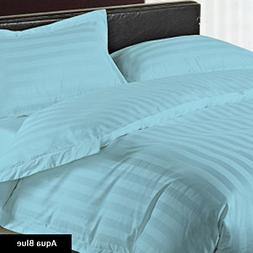 Royal Home Collection 300 Thread Count 1pc Comforter  RV Cha