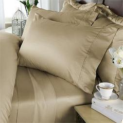 300 Thread Count Olympic Queen Siberian Goose Down Alternati