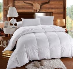 Royal Hotel Collection 300 Thread Count Queen Size Hungarian