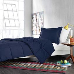 Royal Home Collection 500 Thread Count 1pc Comforter  Super
