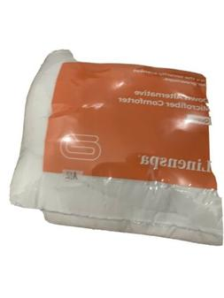 Linenspa  All-Season Quilted Hypoallergenic Microfiber Fill