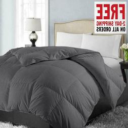 EASELAND All Season Soft Quilted Summer Cooling Down Alterna
