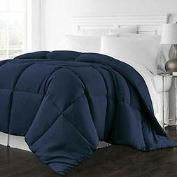 Beckham Comforters Hotel Collection 1300 Series - All Season