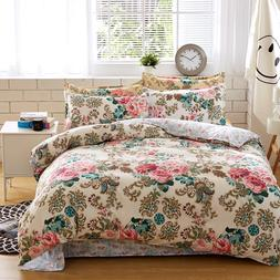 bedding sets cotton set Reactive Printing hot sale <font><b>