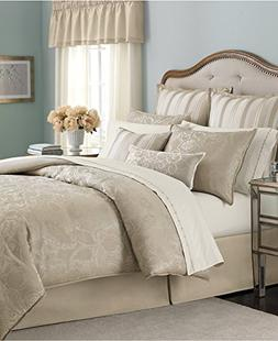 Martha Stewart Collection Gated Garden 24 Piece Comforter Se