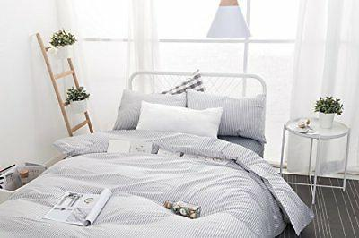 100% Cotton Soft Inner Fill Bedding