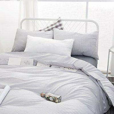 100% Cotton Soft Inner Bedding