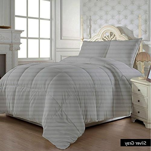 650 thread comforter olympic queen
