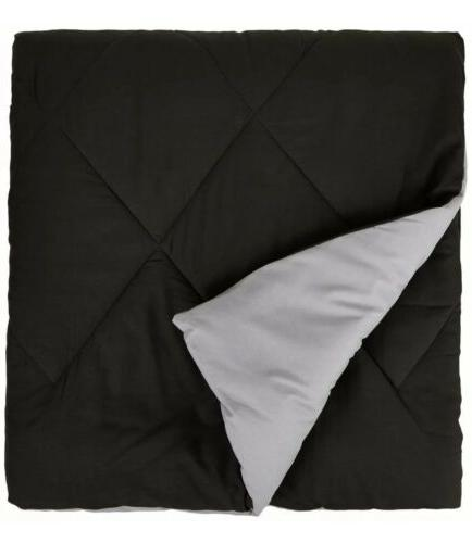 Amazon Basics Comforter Bedding NEW