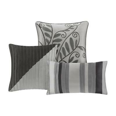 Amherst Comforter Set by