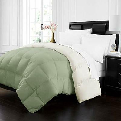 beckham comforters hotel collection 1700 series luxury