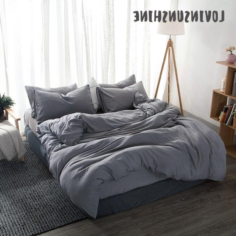 bed duvet cover font b queen b