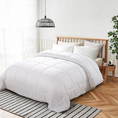 Balichun Bedding Set 2 Shams Down