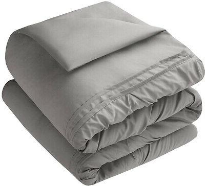 Comforter Full Bed A Tufted Pattern 5