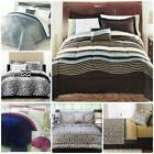 comforters sets bed mix twin twin xl