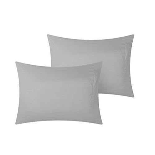 Chic Home CS0527-AN Peninsula 10 Piece Peninsula Grey/Silver,