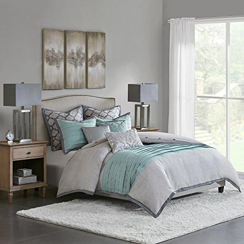 fb10 1017 tranquility comforter set