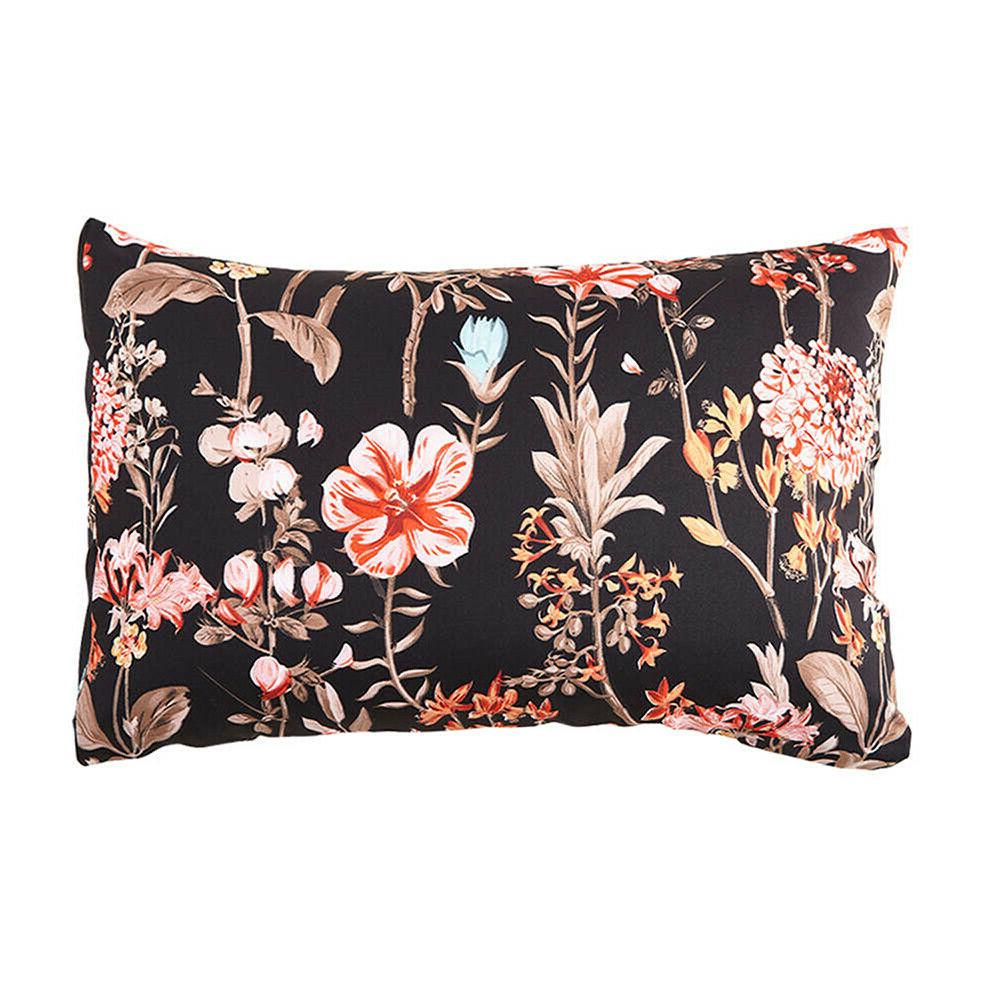 Floral Queen with Reversible New