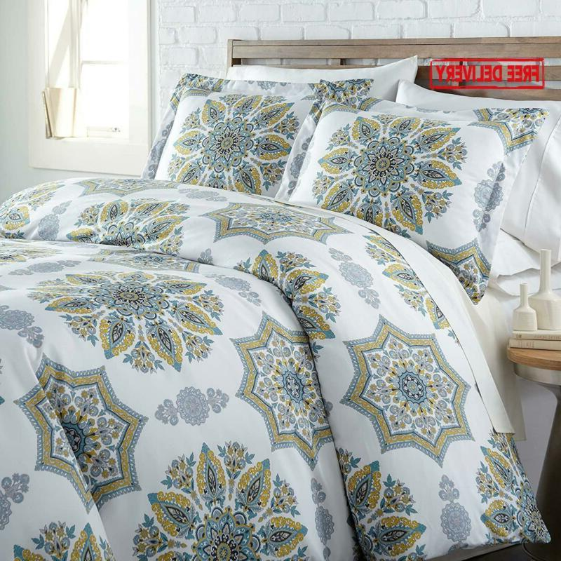 inc the infinity collection comforter sets 3