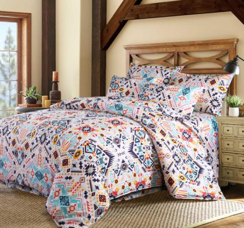 Cover Quilt Comforter
