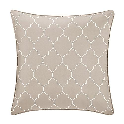 Chic Piece Taupe