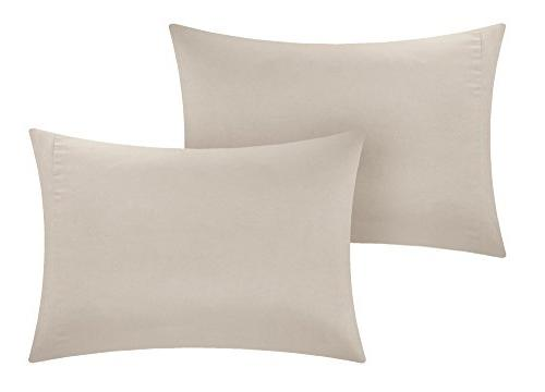 Chic Home 20 Piece Comforter Taupe