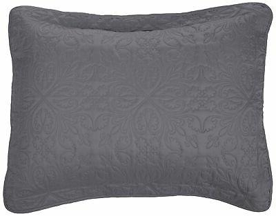 AmazonBasics Bed - Dark Grey