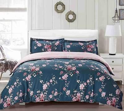 perouges floral pattern 100 percent cotton 3