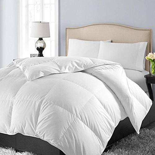 Soft Quilted Duvet Corner Ties,Warm by 88