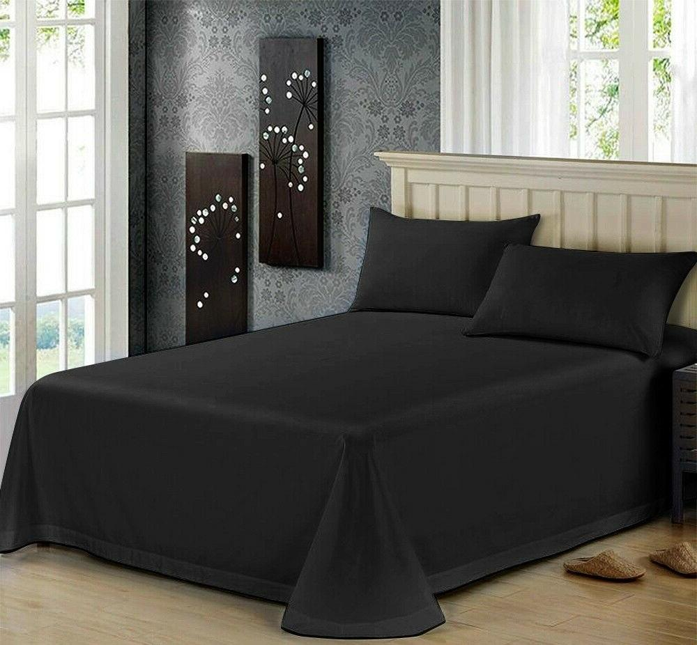 Wholesale 10 Egyptian Comfort Piece Bed Sheet Sets Hotel