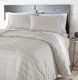 Southshore Fine Linens - The Brickyard Collection - Lightwei