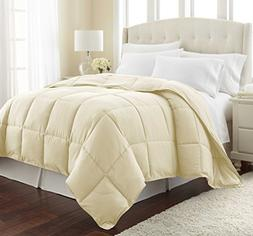 Southshore Fine Linens - Vilano Springs - - Down Alternate W