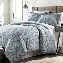 Southshore Fine Linens - The Pure Melody Collection - Comfor