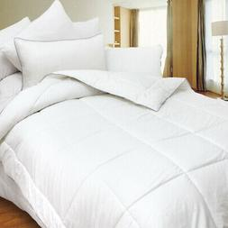 Blancho Bedding - Luxurious Down Alternative Comforter 300GS