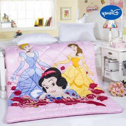 Princess <font><b>Comforters</b></font> High Quality Disney